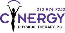 Cynergy Physical Therapy Revamps Website