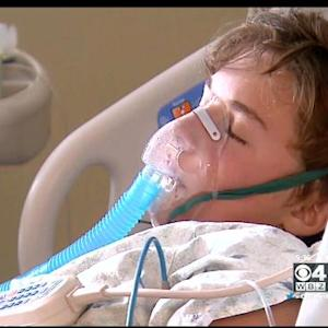 What Parents Need To Know About Enterovirus