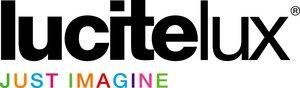 Lucite International Unveils Winner of Inaugural LuciteLux(R) JUST IMAGINE Awards