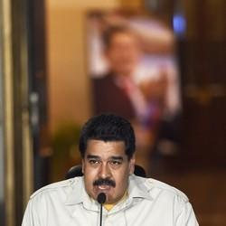 Venezuela President Cracks Down On American Visitors Over Alleged Espionage