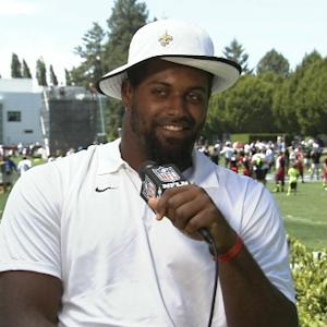 Defensive end Cameron Jordan thinks New Orleans Saints' defense will improve