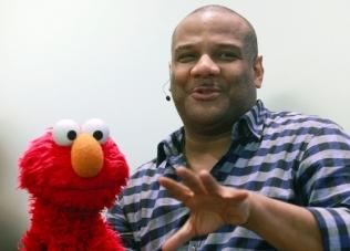 Elmo Sex-Abuse Scandal: 3rd Accuser Emerges Against Kevin Clash (Updated)