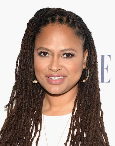 Ava DuVernay Claps Back After Quentin Tarantino's Comments On 'Selma'
