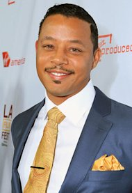 Terrence Howard | Photo Credits: Alexandra Wyman/WireImage