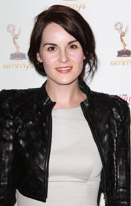 The Academy Of Television Arts & Sciences' 63rd Primetime Emmy Awards Performers Nominee Reception