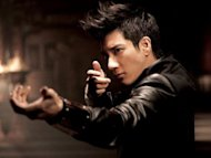 Wang Leehom to join 2012 MAMA