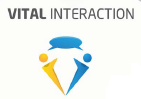 Vital Interaction's Emergency Notifications Implemented at Urology Team Offices in Central Texas to Provide Immediate Communication With Patients