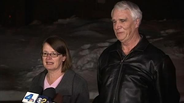 Big Bear hostages describe being held captive