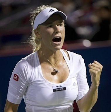 Canada's Wozniak falls in Montreal quarterfinals The Associated Press Getty Images Getty Images Getty Images Getty Images Getty Images Getty Images Getty Images Getty Images Getty Images Getty Images 