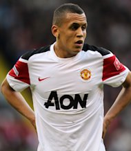 Ravel Morrison has joined Birmingham on a season-long loan