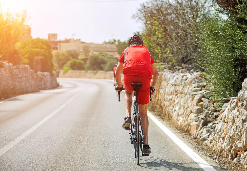 Sucrose can help prevent sport-related tiredness