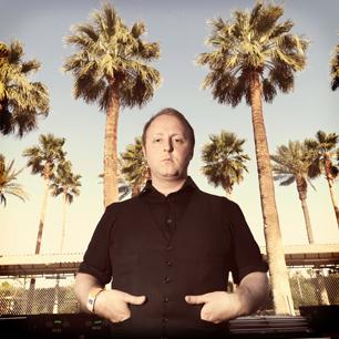James McCartney: 'When I Was 23 I Got Disillusioned By Music'