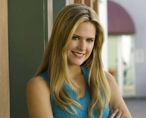 Pilot Scoop: Maggie Lawson Joins ABC Comedy as Psych Enters Its (Likely) Final Season