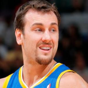 Steal of the Night - Andrew Bogut