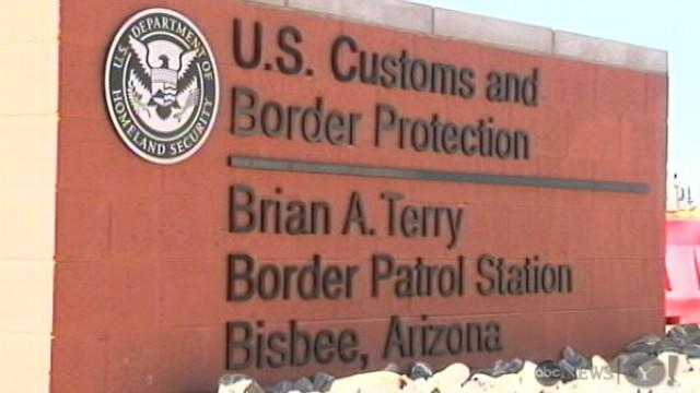 Immigration reform: The devil is in the details