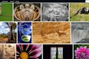 The latest version of Flickr places the spotlight on HD images.
