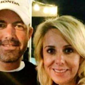 Arizona couple still missing after 9 days