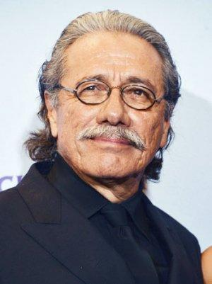 Jenni Rivera: Edward James Olmos Praises Her Film Debut in 'Filly Brown' (Video)