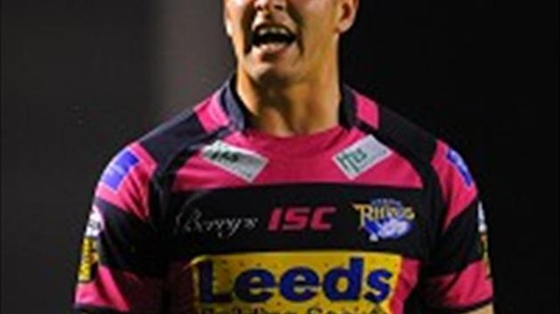 Out-of-sorts Leeds will be without Danny McGuire when they meet Warrington
