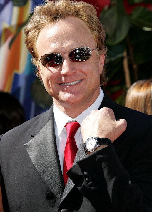 Bradley Whitford at The 58th Annual Primetime Emmy Awards.