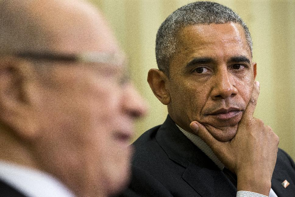 Obama says Tunisia to be non-NATO ally of US