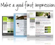 Simple Steps to Build a Good Website image Simple Steps To Build A Good Website 300x244