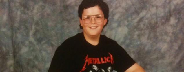 The most awkward back to school photos ever