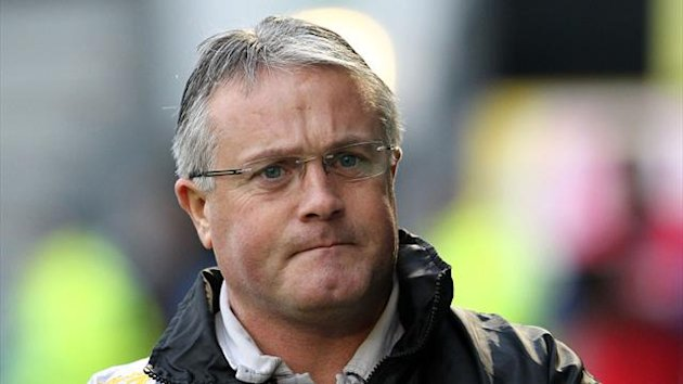 Micky Adams' Port Vale defeated Torquay on Saturday