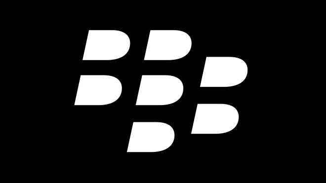 BlackBerry Drops $425M to Try to Lure Corporate Clients Back
