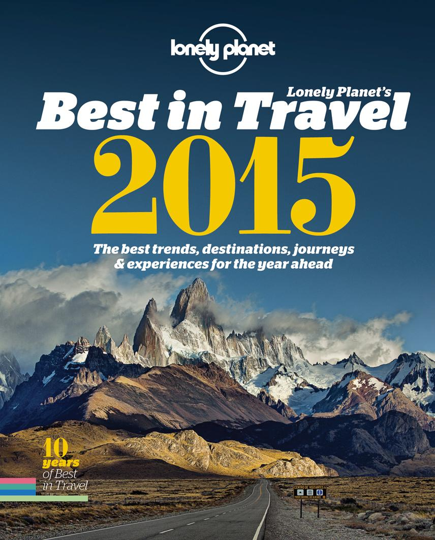 Lonely Planet, Bose and Samsonite among top travel brands: TripAdvisor