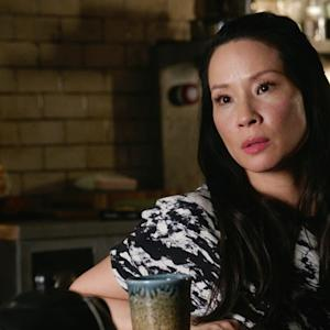 Elementary - For All You Know (Sneak Peek 2)