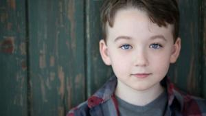 NBC's 'About a Boy' Finds Its Young Lead in '1600 Penn' Co-Star (Exclusive)