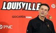 Louisville assistant Willard takes medical leave of absence