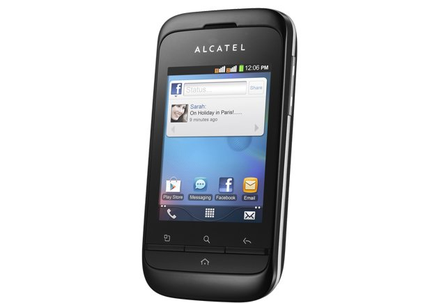 alcatel one touch tab t10 games free download