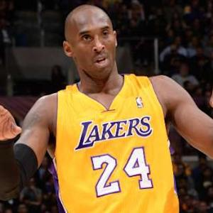 2013-14 Lakers: Top 10