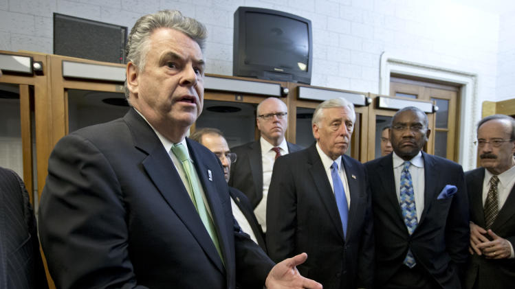 Obama, NY and NJ lawmakers press for Sandy aid