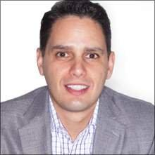 LOYAL3 Appoints Jason Brausewetter to Vice President, Head of Sales
