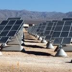FSLR Will Put Alternative Energy ETFs In Focus