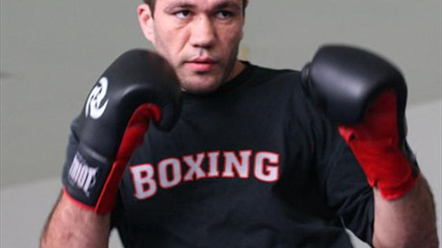 Pulev next in line for a pummelling against Wladimir