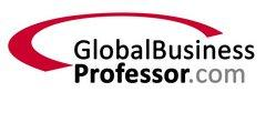 GlobalBusinessProfessor.com Teams With MFG.com to Offer International Business Education and Training to Global Sourcing Professionals