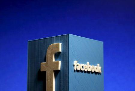 Facebook updates News Feed to accommodate weak connections
