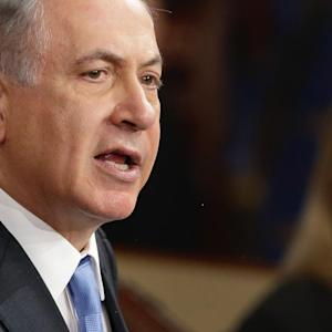 Capital Journal: Netanyahu's Effect on Iran Talks?