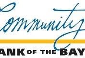Community Bank of the Bay Announces First Quarter 2015 Results