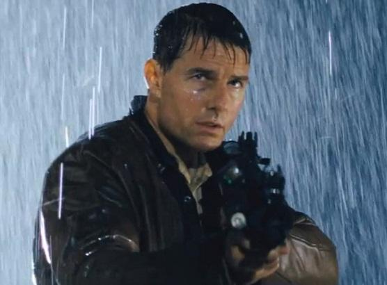 Mission Impossible?: Can Tom Cruise Launch a Box-Office Franchise with 'Jack Reacher'?