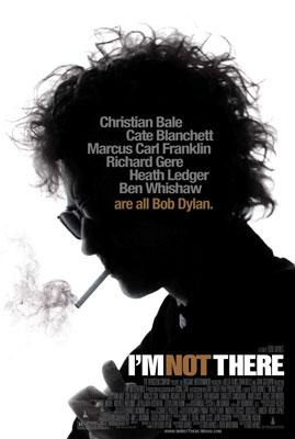 The Weinstein Company's I'm Not There