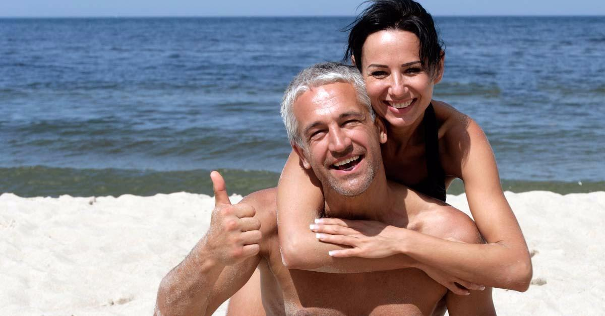 9 Ways to Make Your Retirement Last