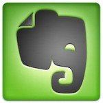 Security Tutorial: Enable 2 Step Login Verification For Evernote image evernote logo 150x150
