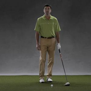 Driving - Jerome Andrews: Hit the Driver Stinger for Control