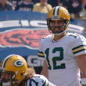 'Inside the NFL': Packers vs. Bears highlights
