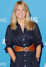 Lisa Whelchel | Photo Credits: Jon Kopaloff/FilmMagic.com